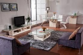 modern house furniture (head office)  cityguidecommmcityguide