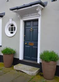 Small Picture Best 25 Grey front doors ideas on Pinterest Cottage front doors