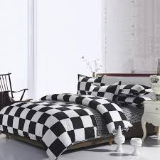 bedding sets king size bed linen