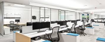architecture office furniture. Contract Furniture Sales Architecture Office