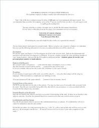 best font and size for resume best font and size for resume resume font size should be cover