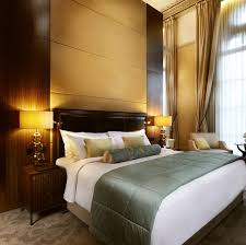 hotel bedroom lighting. Hotel Bedroom Lighting. Lighting Collection: 28\\ L