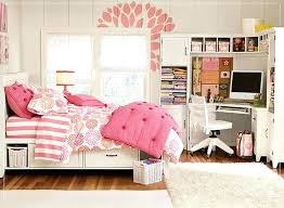 funky teenage bedroom furniture. Unique Teen Bedroom Furniture Teenage Miraculous Cool . Funky I