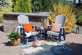Outdoor Furniture Tampa