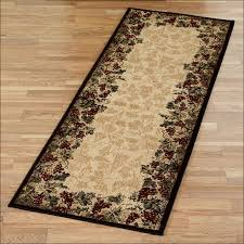 16 ft runner rugs