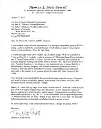 eagle scout letter of recommendation form eagle scout letter of recommendation sample from parents accurate