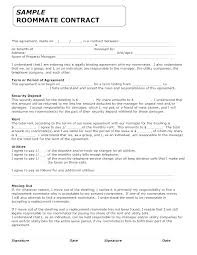 House Rules For Roommates Template House Rules Template For Tenants Rental House Rules Template