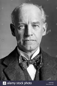 John Galsworthy High Resolution Stock Photography and Images - Alamy