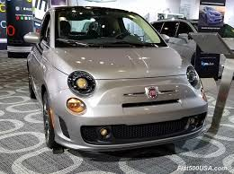 Fiat 500 Colour Chart 2018 Fiat 500 500 Abarth Colors Fiat 500 Usa