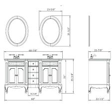 average height of bathroom vanity bathroom height comfort height bathroom vanity normal bathroom height average height average height of bathroom