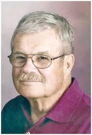 james duberke of keehr funeral home obituaries james duberke obituaries