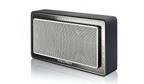 Bluetooth Speakers For Bedroom Wireless Best Bluetooth Speakers Bedroom  Best Bluetooth Speakers For Your Bedroom