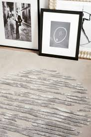 best ligne pure carpets and rugs collection images on