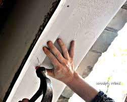 garage door repair diyInstalling Garage Door Trim  Wageuzi