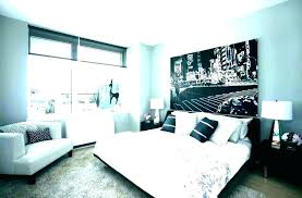 green and white bedroom design white bedroom decorating ideas pictures green bedroom ideas white and green