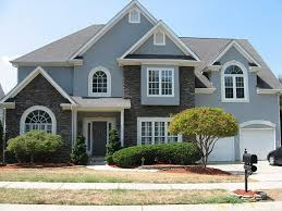 Marvelous Design Stylish 4 Bedroom House For Rent Smart Design 4 Bedroom Houses For  Rent In Atlanta Ga Bedroom Ideas