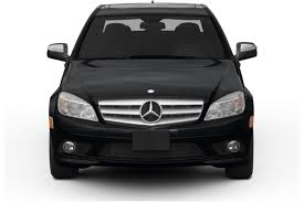 A great addition to our already phenomenal inventory, this c class has it all and then. Recall Alert 2008 2009 Mercedes Benz C Class 2010 Glk Class News Cars Com