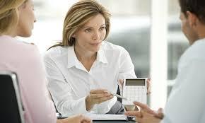 Personal Financial Advisor Job Description How To Become A