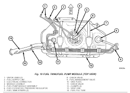 2000 isuzu npr wiring diagram 2000 discover your wiring diagram diagram jeep tj evap system isuzu rodeo fuel pump wiring