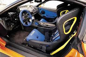 toyota supra interior fast and furious. Perfect And Fast And Furious Supra Interior  Recherche Google For Toyota Supra Interior Fast And Furious U