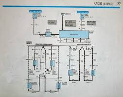 87 bronco 2 speaker wire diagram how to tech articles reviews attached thumbnails