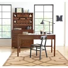 home space furniture. Martha Stewart Craft Furniture Collection Living Space Sequoia Desk  Home Decorators