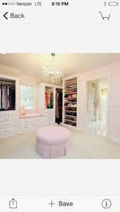 pink closet room. Simple Closet White And Pink Closet With Ceiling  Transitional Intended Room A