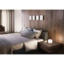 Lamp Tables For Bedroom Table Kundalini Kushi 16 Design Alberto Saggia Valerio Sommella