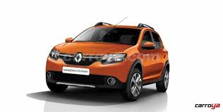 renault stepway 2018. wonderful 2018 renault stepway with renault stepway 2018 y