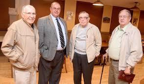 end of an era newport lions club closes chapter community newport lions club closes chapter