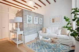 ikea livingroom furniture. Fabulous IKEA Ektorp Sofa For A Coastal Living Room Ikea Livingroom Furniture