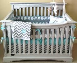 target cot sheets grey baby bedding ideas superior chevron crib set designer mint green nursery quilt purple and grey crib bedding mint