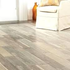 home decorators collection laminate flooring goodonline club