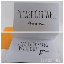 Get Well Soon Quotes Delectable Short Get Well Soon Quotes About Life Golfian
