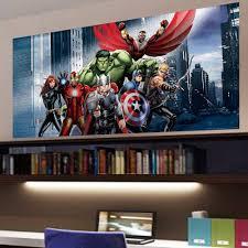 bedroom spiderman room ideas bedroom packages bohemian bedroom decor captain america curtains uk superhero ideas captain