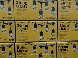 solar patio lights costco. Interesting Costco Outdoor Lights String Led Inspirational Pixelmari Com Solar Patio