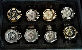 invicta watches invicta reserve watches for men invicta watches invicta reserve watches for men phatkat collections