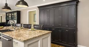 kitchen cabinets barrie memsaheb net