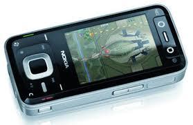 nokia phone 2013. nokia new phones 2013 phone