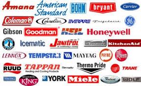 carrier factory authorized dealer logo. factory authorized dealer carrier factory authorized dealer logo r