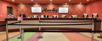 Mount Airy Casino And Resort Wiscasset Mount Pocono Pa