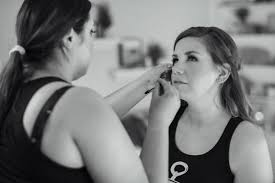 i am a proud edmonton makeup artist and my goal is to help you feel your absolute best for any event where you want to put your best face forward