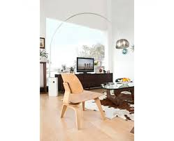 arco lighting. achille castiglioni arco lamp lighting