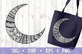 If you make a purchase after clicking on our links, i may earn a commission which helps me to continue to make free videos for all of you. Where To Find Free Mandala Zentangle Svgs
