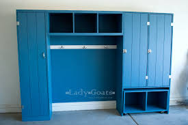 entryway systems furniture. modular family entryway mudroom system pullout rolling bench cart systems furniture h