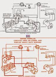 fan isolator switch wiring diagram wiring diagram 3 phase isolator switch wiring diagram and hernes