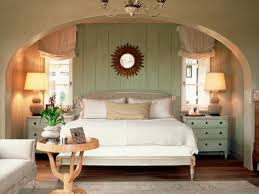 room country french inspired ideas