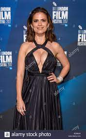 BFI London Film Festival ...