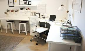 ikea home office planner. Home-office-planner \u0026 Two Person Desk Design Ideas For Your Home Office Ikea Planner O