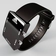 style of fashion latest men s watches collections 2015 latest men s watches collections 2015